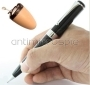 Pen Bluetooth PH2
